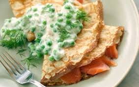 where can i buy smoked salmon sensational smoked salmon whole foods market