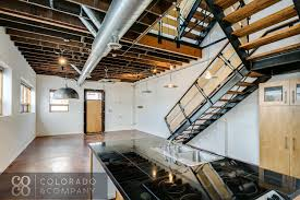 furniture factory lofts u2013 curtis park denver luxury apartments