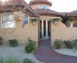 spanish style exterior paint exterior paint color suggestions