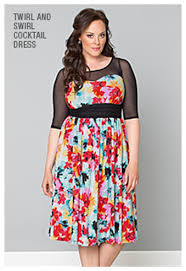 what dress to wear plus size wedding guest kiyonna plus size