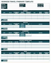 docs travel brochure template travel itinerary template docs best template idea
