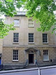 georgian house georgian house bristol wikipedia