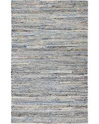 7 jute rug bargains on jani ely denim and jute rug 5 x 7 5x7