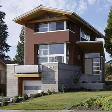 home exterior design small simple small house design alluring design small home home design