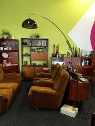 we have loads of mid century lamps for your decor all prices