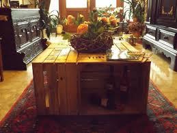 Wohnzimmertisch Obstkiste Nauhuri Com Weinkisten Möbel Tisch Neuesten Design