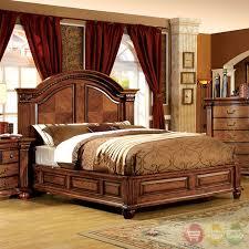 Island Bedroom Furniture by Bedroom Furniture Sets Oak Video And Photos Madlonsbigbear Com