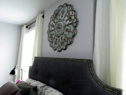 Diy Upholstered Headboard Home Design Diy Upholstered Headboard Nailhead Pantry Baby The