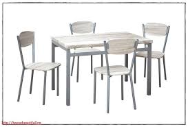 table et chaise cuisine fly ensemble table et chaise cuisine table et chaise cuisine fabulous