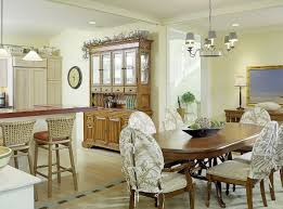Modern Kitchen Tables by Furniture Mesmerizing Bertch Cabinets With Recessed Lighting And