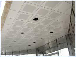 controsoffitto alluminio controsoffitto in doghe controsoffitto in doghe buccinsco