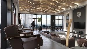 modern luxury interior design modern design ideas