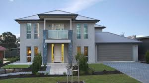 Terrific Extremely Ideas Two Story House Plans Adelaide 14 New 2 New House Plans Adelaide
