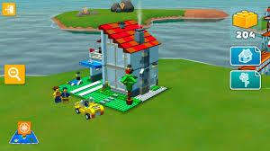 lego mini cooper instructions lego creator islands apps creator lego com