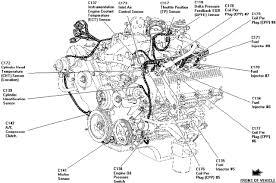 2010 02 06 190756 97 e250 cht jpg 1280 848 e250 engine