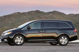honda odyssey 2014 lease best car lease deals january 2014