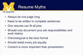 resume footprint reviews professional resume services online new