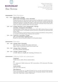 Sample Resume Format For Banking Sector Cheats To Writing An Essay John Brown Thesis Statement Compare And