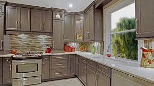 kitchen cabinets online wholesale rta kitchen cabinets online rta sale cabinet depot 12 hsubili com