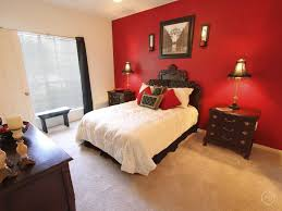 2 bedroom apartments in baton rouge 2 bedroom apartments near lsu