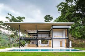 house animated gif wan ocean eye u2013 a terrace house by benjamin garcia saxe