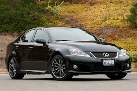 lexus yamaha v8 2011 lexus is f w video autoblog