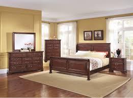 wall colors for cherry bedroom furniture jurgennation com