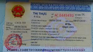 vietnam travel u2013 lis u0027s travel tips