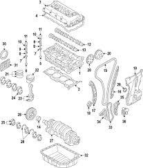 lexus rx300 valve cover gasket browse a sub category to buy parts from jm lexus parts jmlexus com