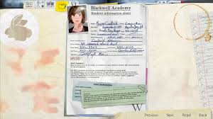 maxine caulfield life is strange wallpapers maxine caulfield life is strange wiki fandom powered by wikia