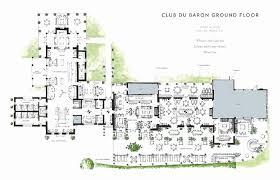 mansion floor plans castle gilded age mansions floor plans castle luxury house plans manors