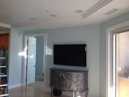 gallery ais home theater destin fl