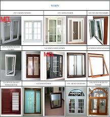 aluminium glass doors sl20 classic sliding glazed patio door system gallery aluminium