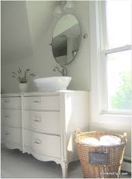 studio bathroom ideas 201 best studio interior bathrooms images on room