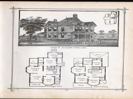 old victorian house plans pictures vintage victorian house plans free home designs photos