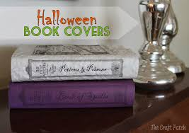 Halloween Printable Stories by The Craft Patch Halloween