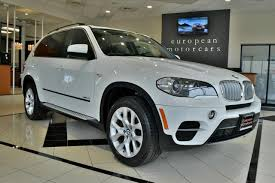 white bmw x5 in connecticut for sale used cars on buysellsearch