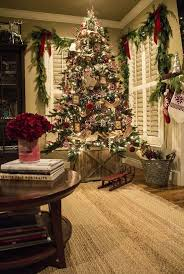 country christmas tree country christmas tree fishwolfeboro