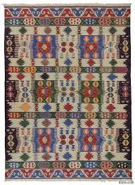 Vintage Overdyed Turkish Rugs 79 Best Carpets Turkish Kilims Modern Images On Pinterest Kilims