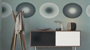 repeindre un bureau en bois repeindre un bureau en bois 4 peindre un meuble en bois quelle