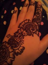 17 best diy canvas images on pinterest henna drawings and gift sets