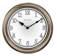 Outdoor Pedestal Clock Thermometer Outdoor Clocks For Outdoor Living Areas The Clock Depot