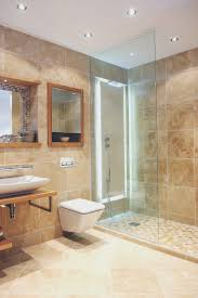 bathroom bathroom tiles perth wa interior decorating ideas best