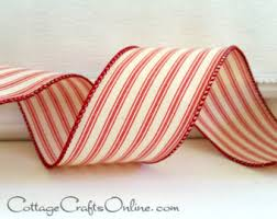 wired ribbon wired ribbon etsy