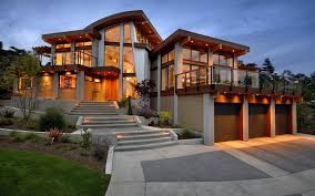house architect home design