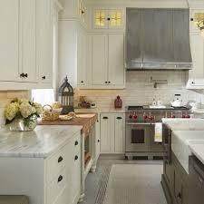 Rustic Kitchen Hoods - the 25 best rustic major kitchen appliances ideas on pinterest