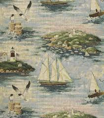 home decor upholstery fabric regal fabrics r6169 coastal joann
