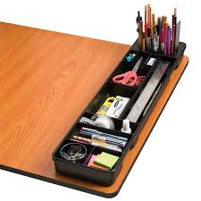 Alvin Drafting Table Table And Desktop Storage Tray By Alvin Cheap Joe S Stuff