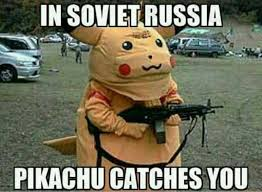 Russia Meme - funny russia memes that you have to laugh at