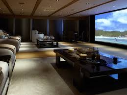 living room 26 home theater design layouts home theater